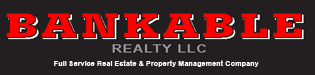 BANKABLE Realty LLC