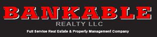 BANKABLE Realty LLC