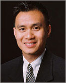 Sam Chim, Broker